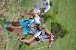 Francesca Rossi - Team La Sportiva